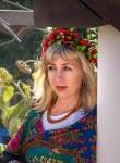 Lyudmila, 49  , Saratov