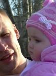 Evgeniy, 36  , Yefremov