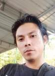 Awiel, 30, Surabaya