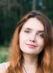 Kseniya, 24, Perm
