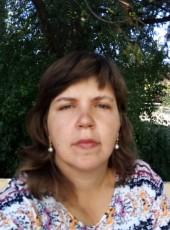 Tatyana , 37, Russia, Maykop