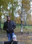 Eduard, 52, Petrozavodsk