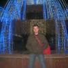 Dmitriy, 34 - Just Me Photography 1