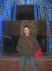 Dmitriy, 34, Russia, Novokuznetsk