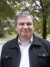 Igor, 48, Ukraine, Kostyantynivka (Donetsk)