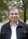 Igor, 47  , Kostyantynivka (Donetsk)