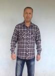 Samir, 40  , Chegdomyn