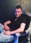 Kostya, 26 лет, Bovisio-Masciago