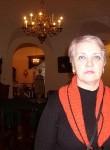 Lyudmila, 64  , Kamyshin