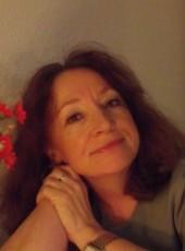 Tatjana, 67, Germany, Leipzig