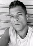 Vagner souza, 29, Brasilia