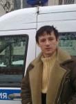 Dima Li, 32, Tashkent