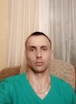 nik, 34  , Uvarovo
