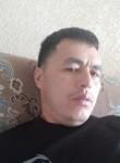 Daulet Adambaev, 37  , Bishkek