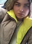 Anna, 20, Krasnoyarsk