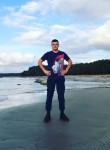 Dmitriy, 33  , Tuapse