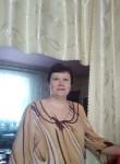 Svetlana, 42  , Aleksin