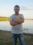 Dima, 36  , Samara