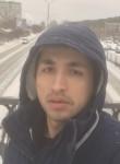 Sunatullo, 18, Yekaterinburg