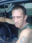 Andre, 50  , Svetogorsk