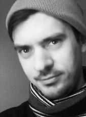 Serzh, 29, Russia, Yalta
