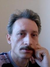 ivan, 50, Russia, Adler
