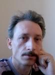 ivan, 50, Adler