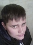 yurijsuvoro
