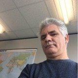 Питерлюбовь, 59  , Frankfurt am Main