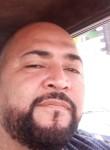 Marcão , 38  , Nova Iguacu