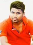 Al-amin, 25, Chittagong