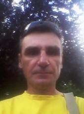 Sergey, 49, Poland, Warsaw