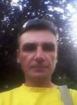 Sergey, 49  , Warsaw