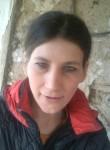 Nataliya, 36  , Novoukrayinka