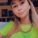 Kristall, 18  , Sarata