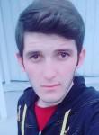 Ömer, 21  , Ankara