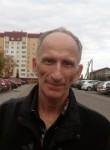 Mikhail, 62  , Salihorsk