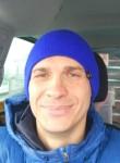 Aleksey, 40, Stupino