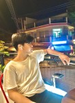 Huang_Louis1, 20  , Phan Rang-Thap Cham