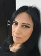 מירה, 45, Israel, Jerusalem