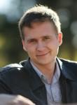 Maksim, 35  , Chkalovsk