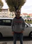 josio, 39  , Redondela