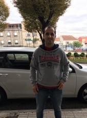 josio, 39, Spain, Redondela
