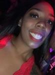 Trevonya, 23, Cleveland (State of Ohio)
