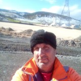 Ασημακης Βετσος , 45  , Lamia