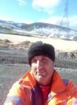 Ασημακης Βετσος , 46  , Lamia
