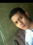 Ricky, 32  , Surabaya