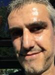 Pereira manu, 39, Paris