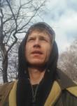 Nik, 29, Khmelnitskiy