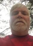 tony kowalski, 67  , Poughkeepsie